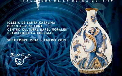La exposición 'aTempora. 6.000 años de cerámica en Castilla-La Mancha' supera las 100.000 visitas