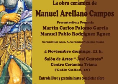 cartel Arellano