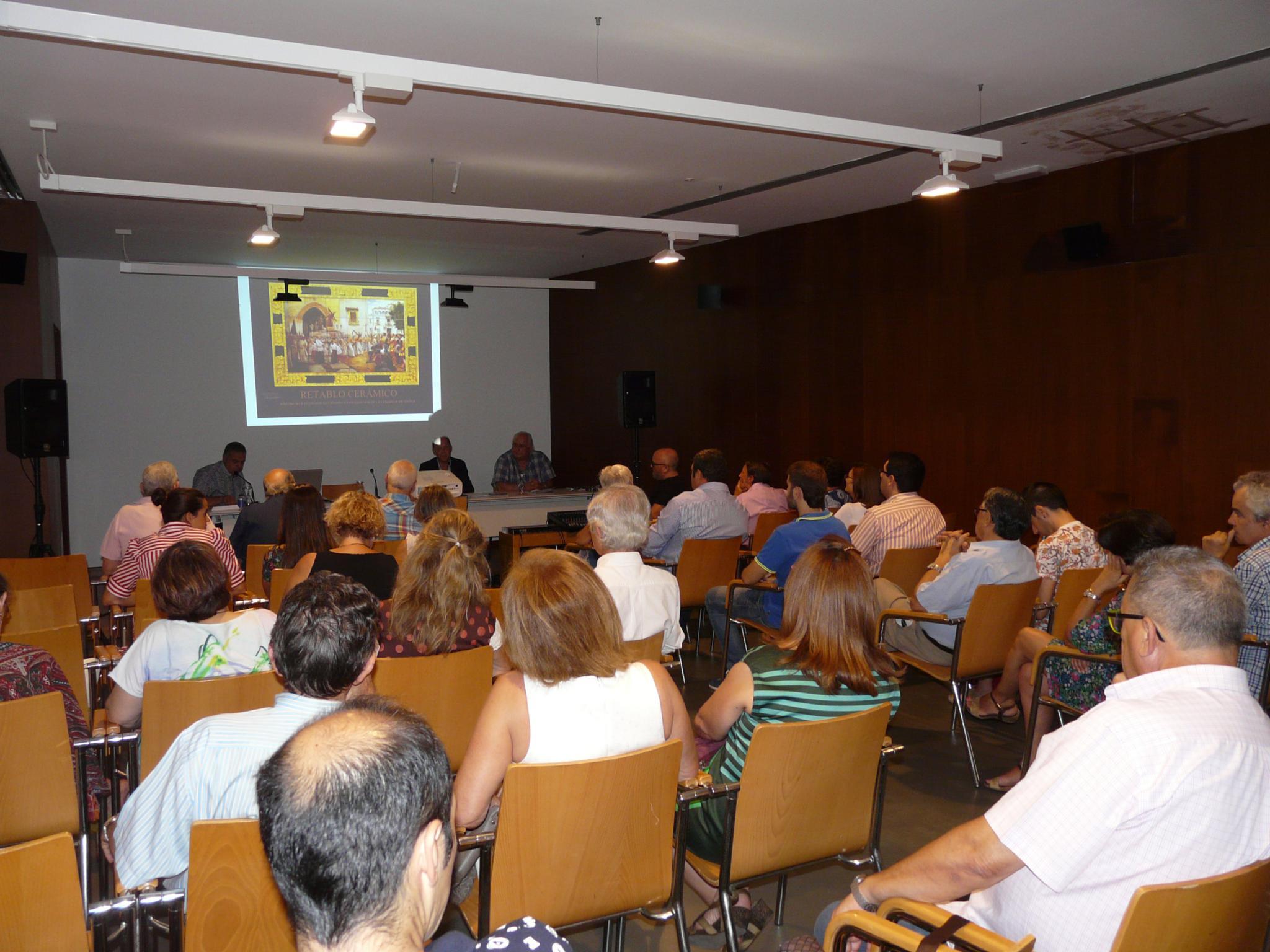 conferencia (16)