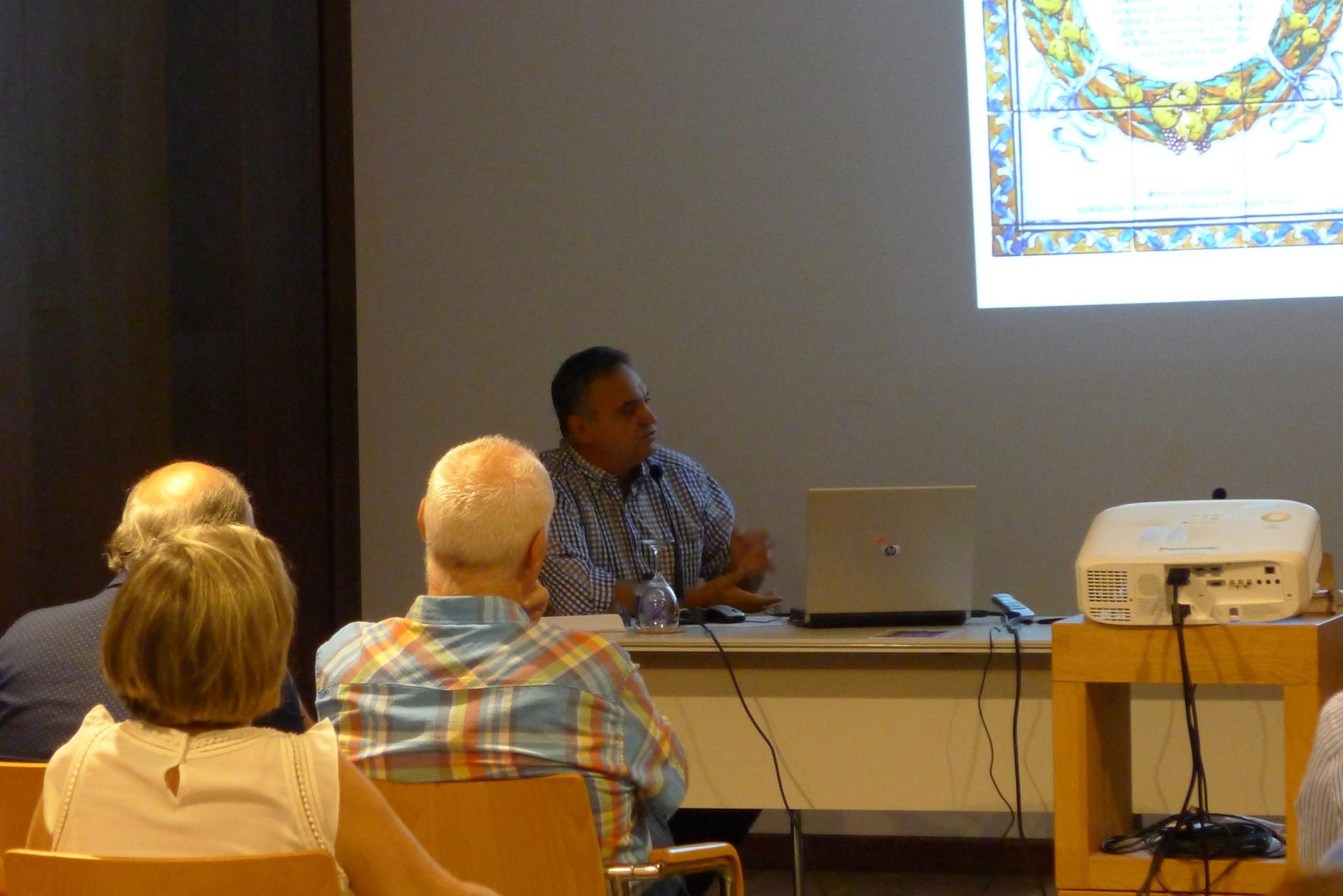 conferencia (17)