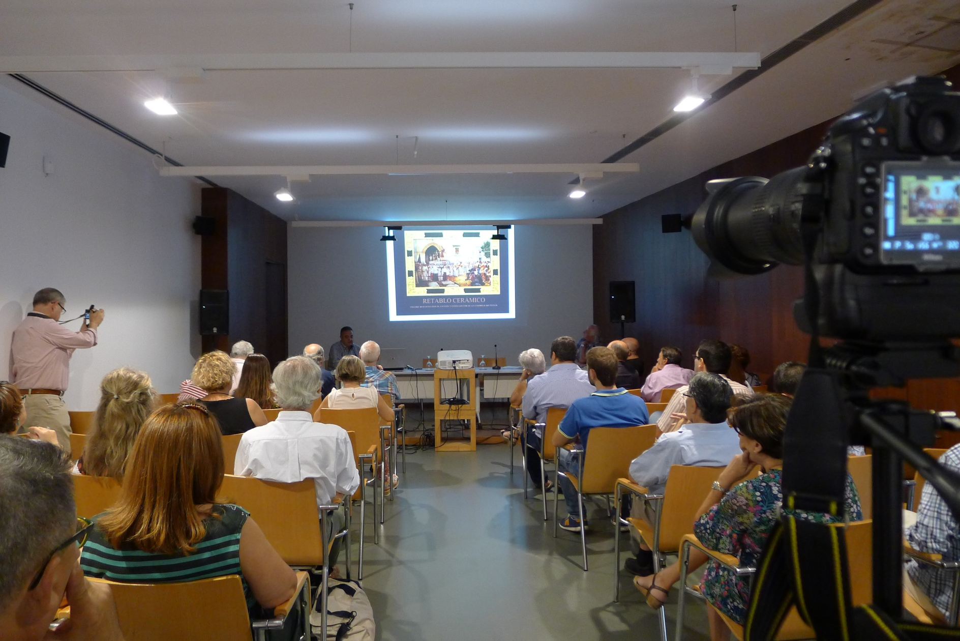 conferencia (18)