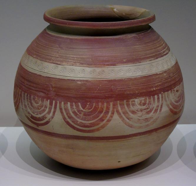 Artículo. Origen, desarrollo y ocaso de la cerámica funeraria artística en el sur peninsular. Álvaro Sáez Rodríguez.