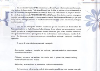 Revista Guaria (03)