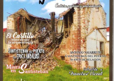 Revista Guaria (04)