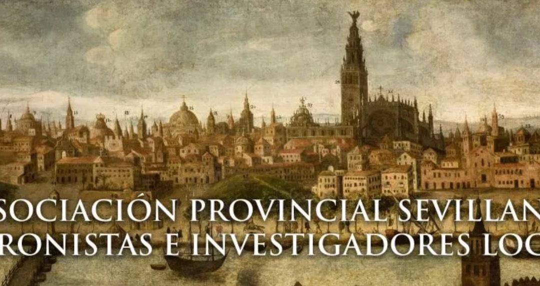 ASCIL premia a nuestra Asociación por su labor de protección del patrimonio cerámico.