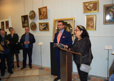 Exposición Isabel Parente (1)