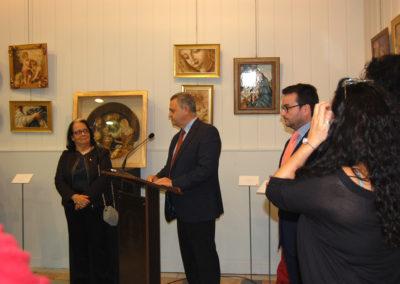 Exposición Isabel Parente (2)