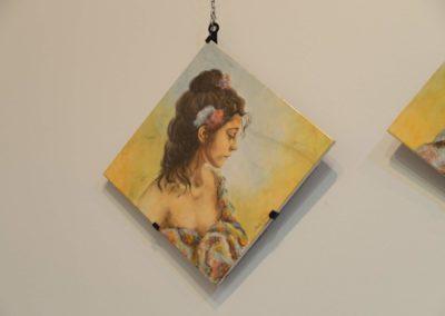 Exposición Isabel Parente (20)