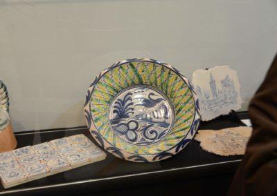 Exposición Isabel Parente (22)
