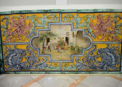 Exposición Isabel Parente (25)