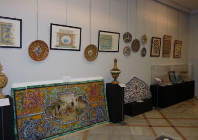 Exposición Isabel Parente (38)