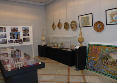 Exposición Isabel Parente (39)