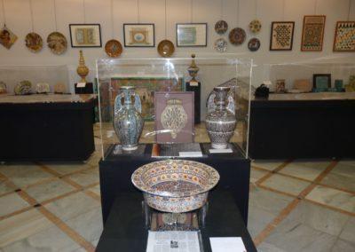 Exposición Isabel Parente (40)