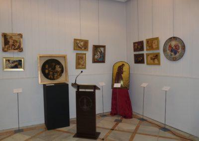 Exposición Isabel Parente (41)