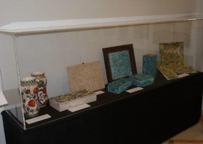 Exposición Isabel Parente (45)