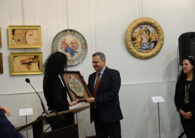 Exposición Isabel Parente (5)