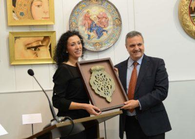 Exposición Isabel Parente (6)