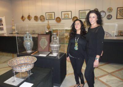 Exposición Isabel Parente (9)