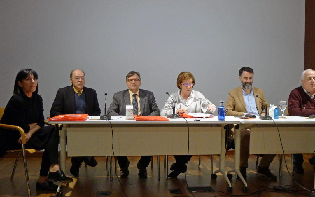 Informe sobre la Jornada de Reflexión Sobre el Centro Cerámica Triana.