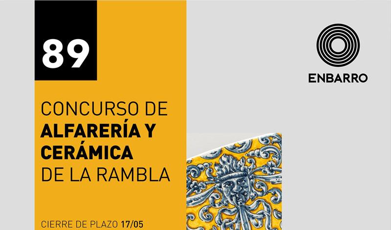 La Rambla 2019