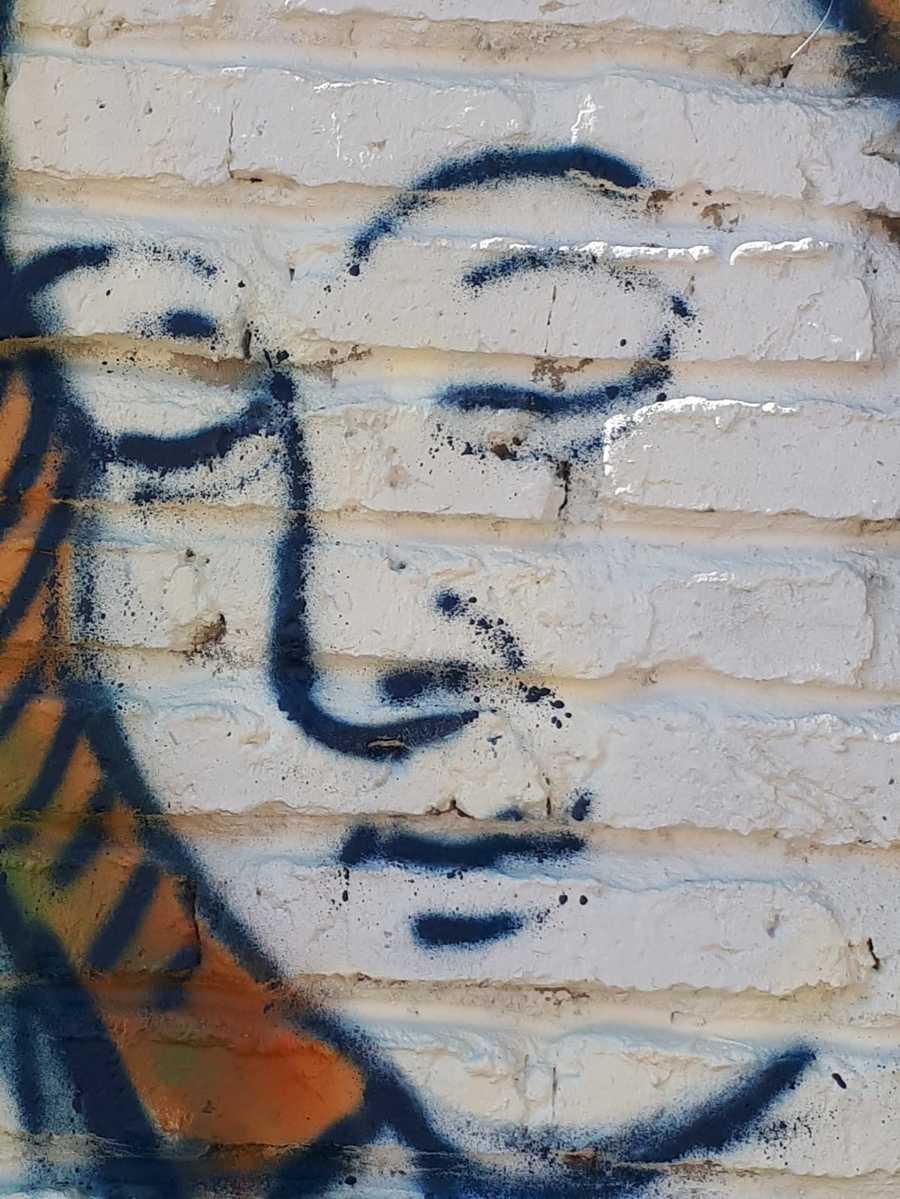 grafitipisano (2)