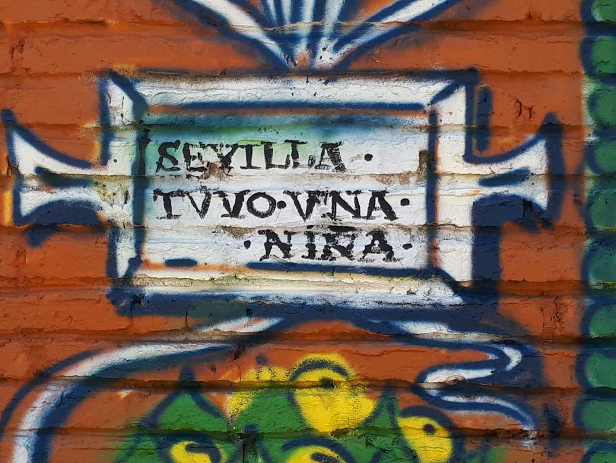 grafitipisano (4)