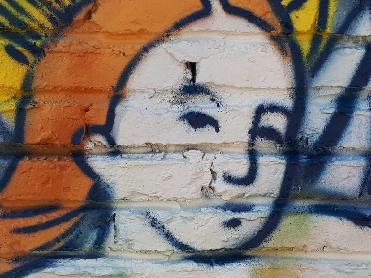 grafitipisano (5)
