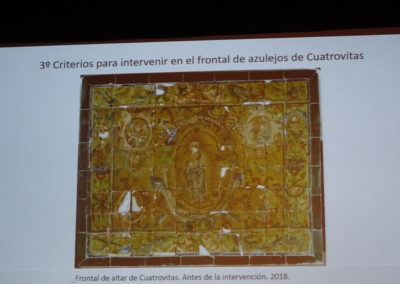 restauracion cuatrovitas (11)