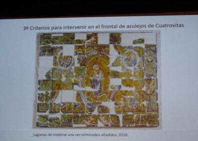 restauracion cuatrovitas (6)