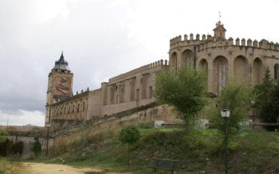 San Isidoro del Campo. Una mirada arqueológica