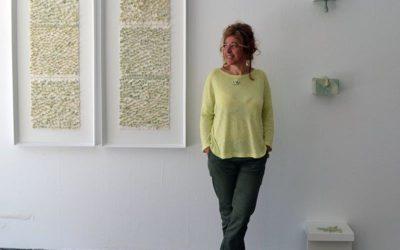 Mercedes Lirola: Silencio… se sueña