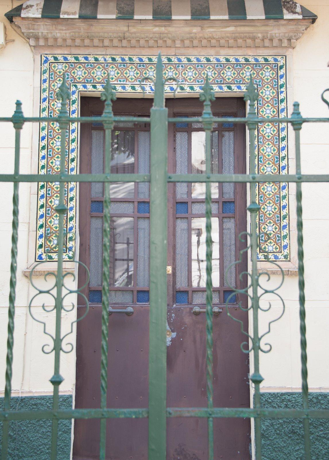 Villa Gracia (12)