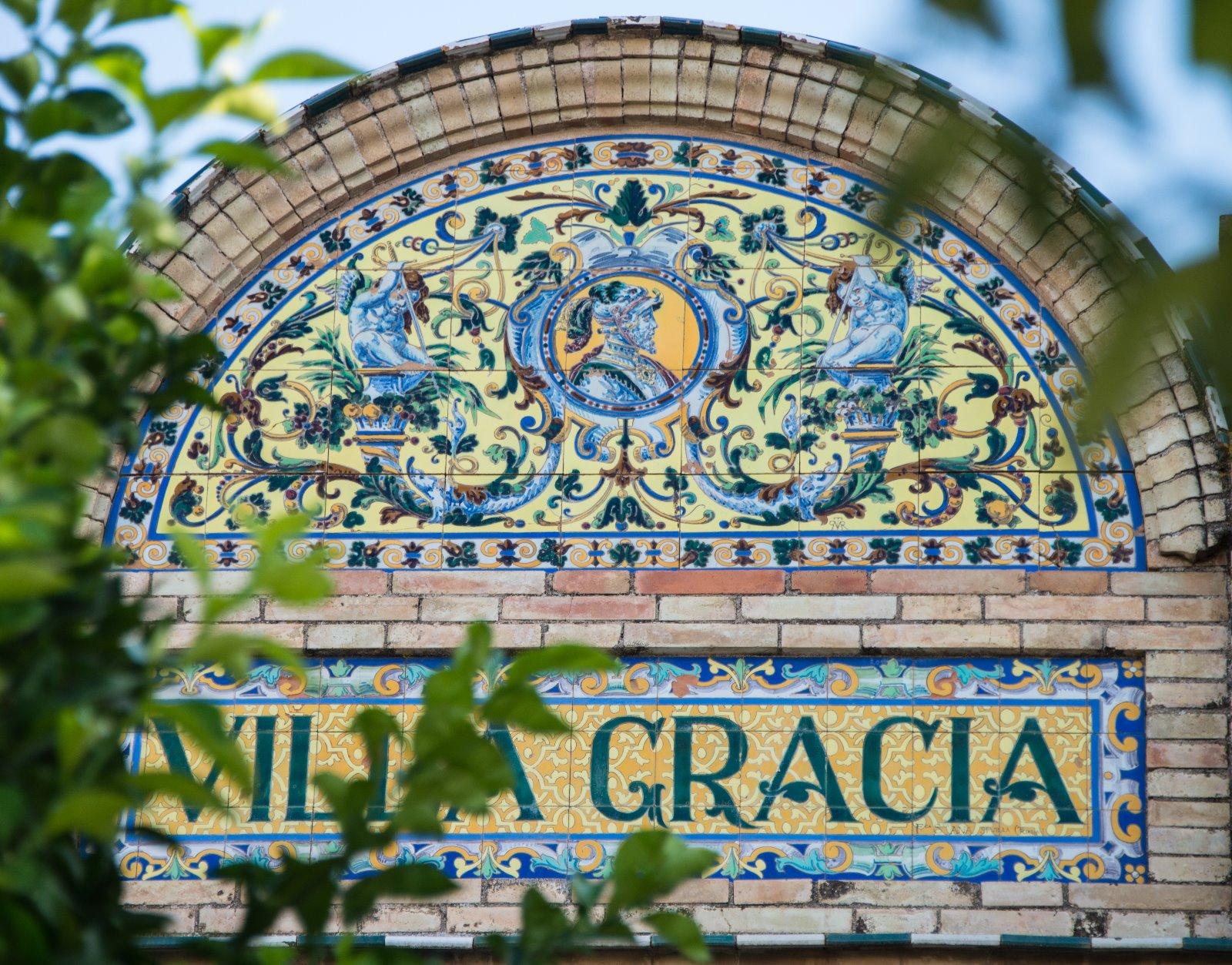 Villa Gracia (14)