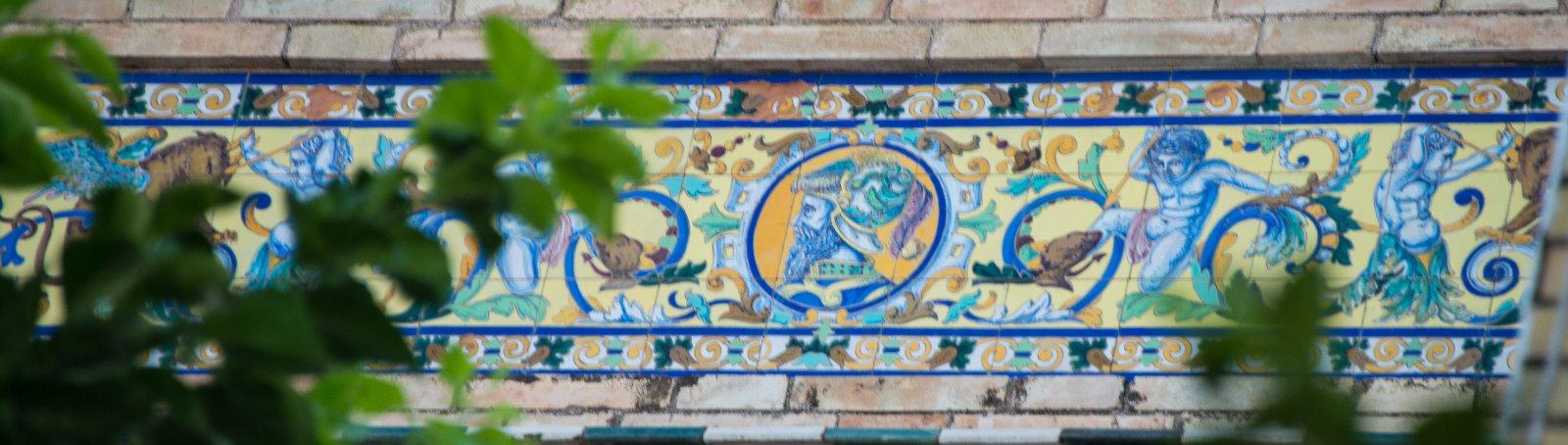 Villa Gracia (2)