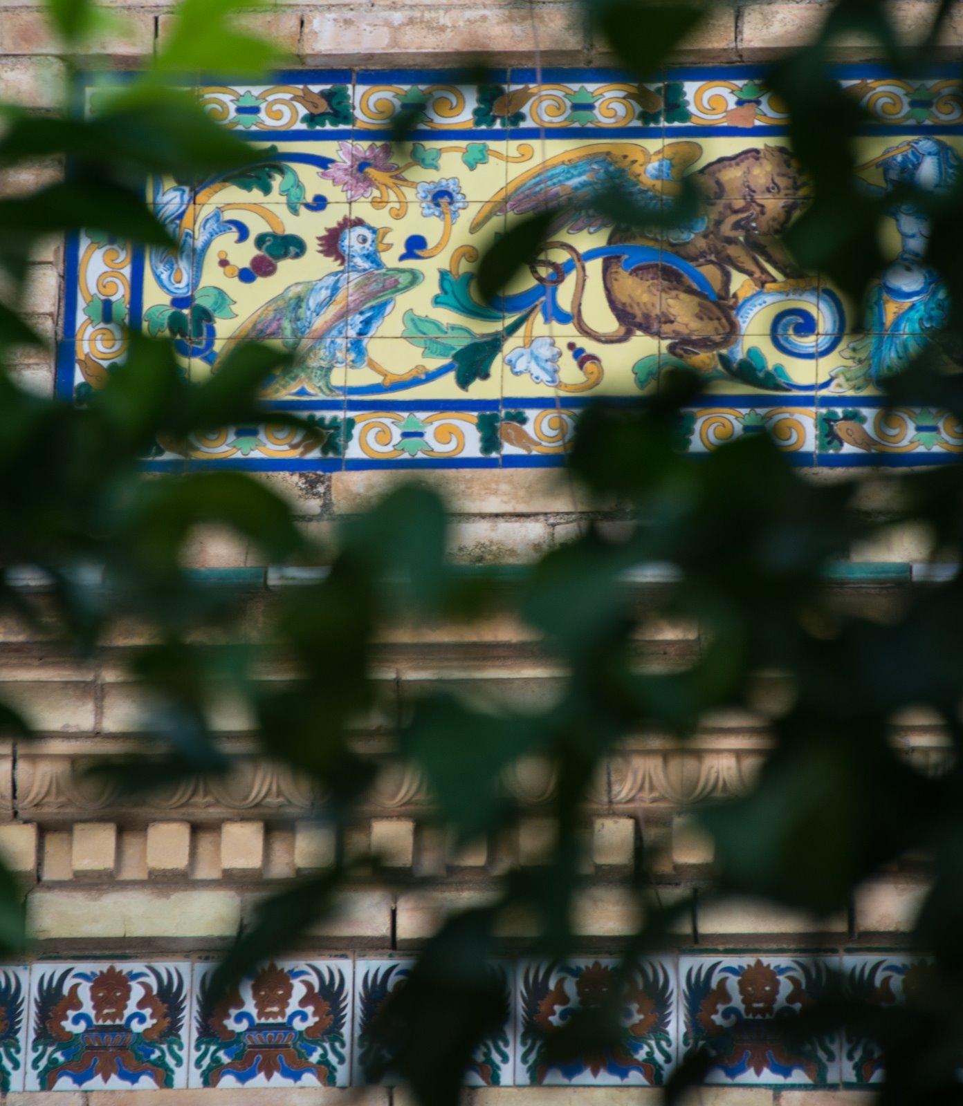 Villa Gracia (3)