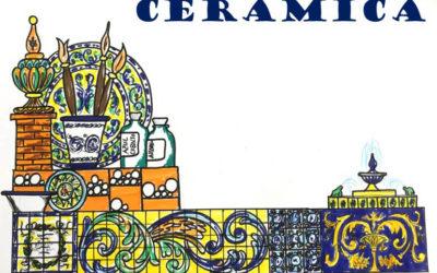Sevilla. Por iniciativa de nuestra Asociación, la Cabalgata de Reyes de 2020 tendrá una carroza dedicada a la Cerámica de Triana