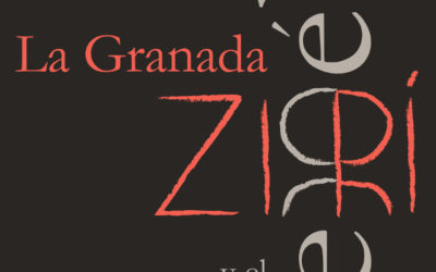 Visita a la exposición «La Granada zirí y el universo beréber».