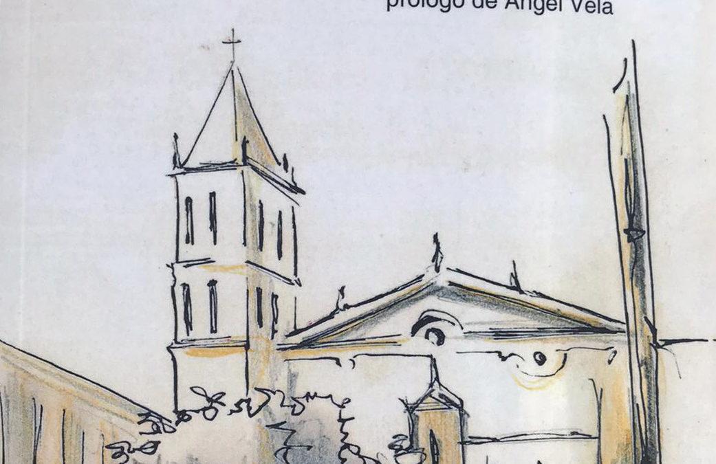 Sevilla, presentada una Guía de Triana