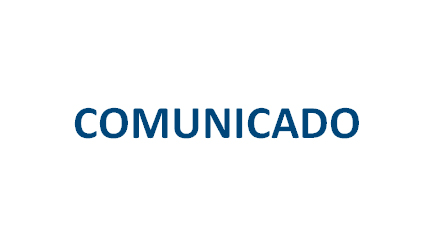 Comunicado de la Asociación Amigos de la Cerámica Niculoso Pisano.