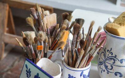 Carta abierta a nuestros socios profesionales de la cerámica.