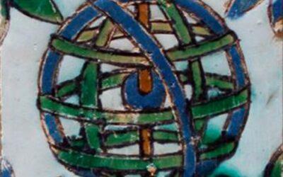 Ciclo Triana dispersa». Conferencia. La cerámica que se fue a Portugal.