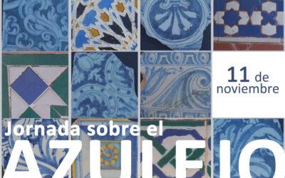 Los miércoles de noviembre. Museo del Greco de Toledo. Ciclo de conferencias cerámicas con difusión «on line».