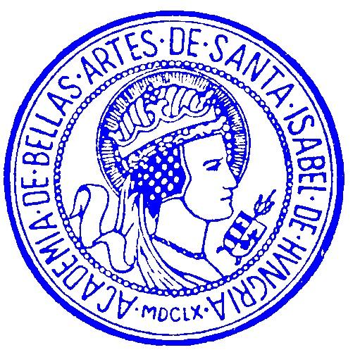Sevilla. Nuevos Académicos de Bellas Artes relacionados con la cerámica.